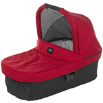 Люлька BRITAX SMILE Red