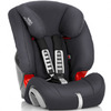 Автокресло BRITAX EVOLVA 123 Storm Grey