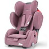 Автокресло RECARO Young Sport HERO Prime Pale Rose 2020